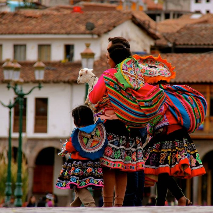 10 things you should know before spending your holidays in Latin America